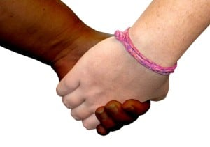 Hands_Holding2